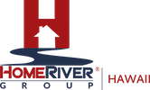 HomeRiver Group Kona Logo
